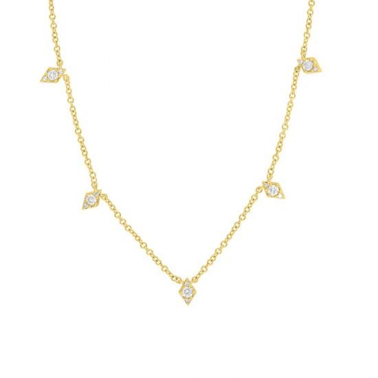 https://www.brianmichaelsjewelers.com/upload/product/z_sc55004618v2.jpg