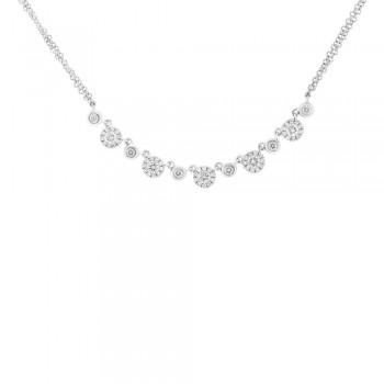 https://www.brianmichaelsjewelers.com/upload/product/z_sc55004862.jpg