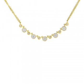 https://www.brianmichaelsjewelers.com/upload/product/z_sc55004863.jpg