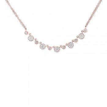 https://www.brianmichaelsjewelers.com/upload/product/z_sc55004864.jpg
