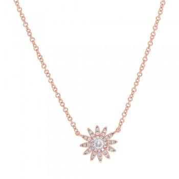 https://www.brianmichaelsjewelers.com/upload/product/z_sc55004913.jpg