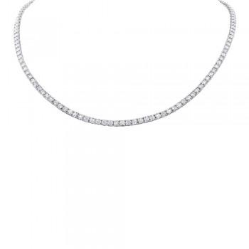 https://www.brianmichaelsjewelers.com/upload/product/z_sc55004959.jpg