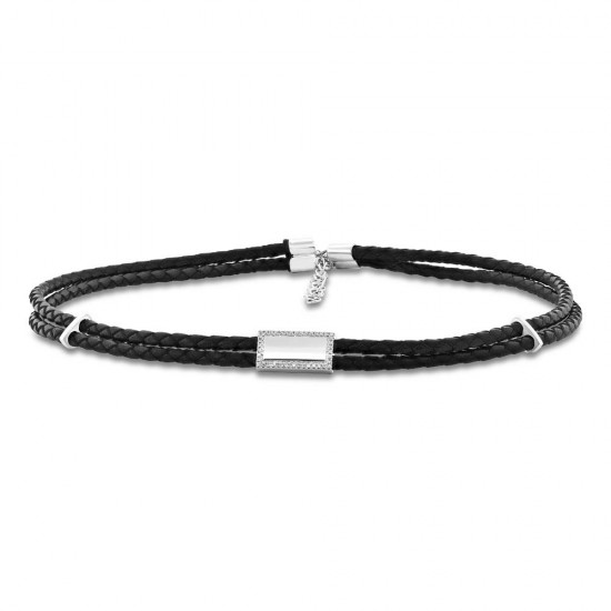 https://www.brianmichaelsjewelers.com/upload/product/z_sc55005028.jpg