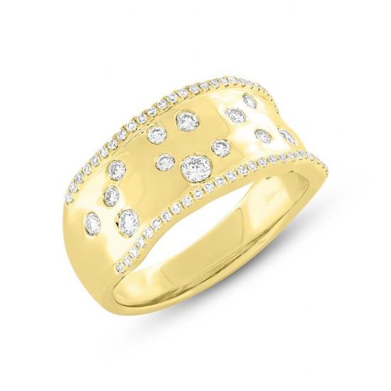 https://www.brianmichaelsjewelers.com/upload/product/z_sc55005069.jpg