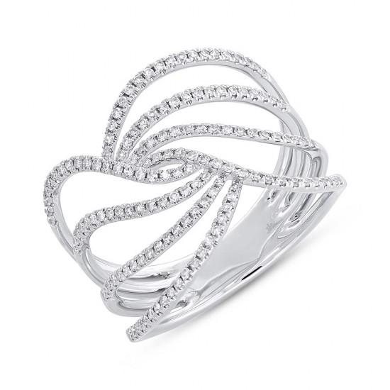 https://www.brianmichaelsjewelers.com/upload/product/z_sc55005318.jpg