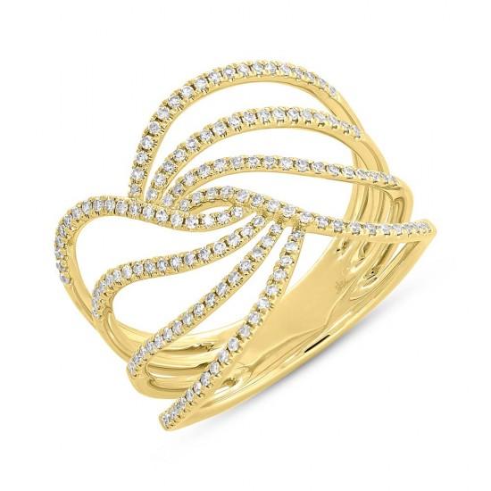 https://www.brianmichaelsjewelers.com/upload/product/z_sc55005319.jpg