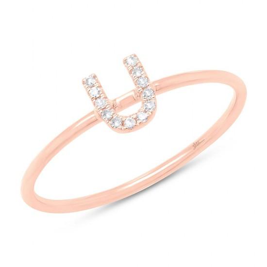 https://www.brianmichaelsjewelers.com/upload/product/z_sc55005348-u.jpg