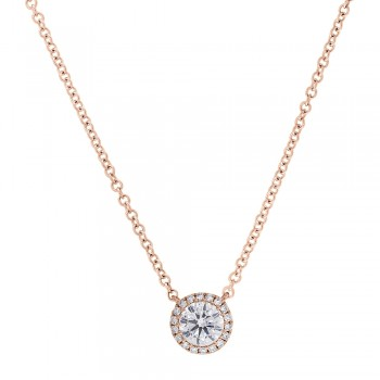 https://www.brianmichaelsjewelers.com/upload/product/z_sc55005462.jpg