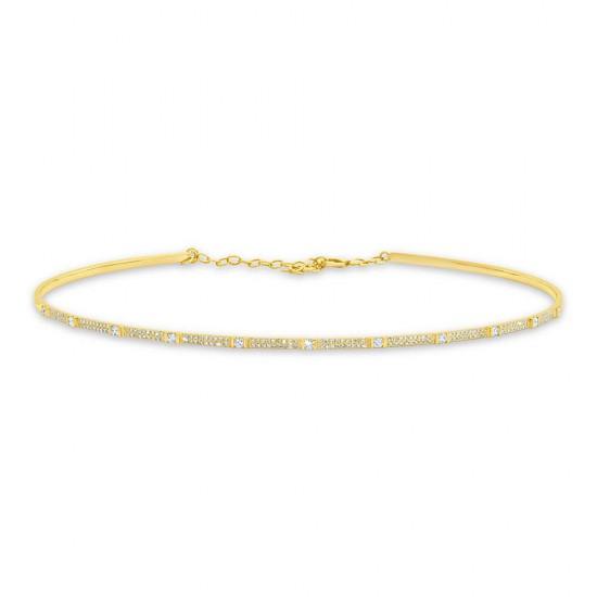 https://www.brianmichaelsjewelers.com/upload/product/z_sc55005510.jpg