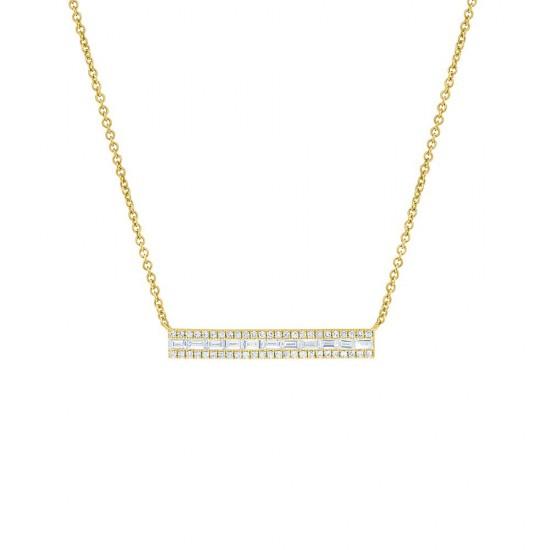 https://www.brianmichaelsjewelers.com/upload/product/z_sc55005651.jpg