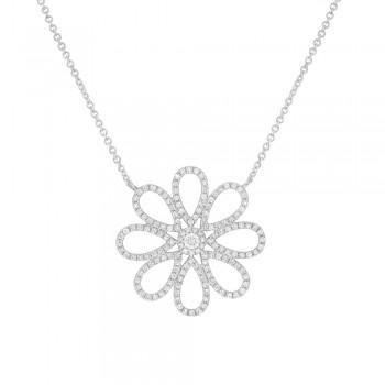 https://www.brianmichaelsjewelers.com/upload/product/z_sc55005996.jpg