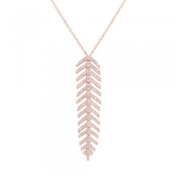 https://www.brianmichaelsjewelers.com/upload/product/z_sc55006046.jpg