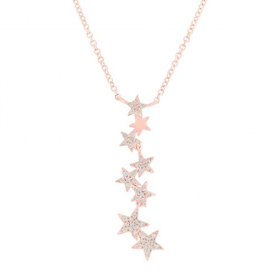 https://www.brianmichaelsjewelers.com/upload/product/z_sc55006068.jpg