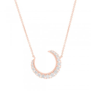 https://www.brianmichaelsjewelers.com/upload/product/z_sc55006080.jpg