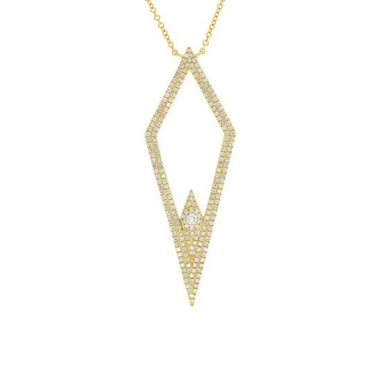 https://www.brianmichaelsjewelers.com/upload/product/z_sc55006161.jpg