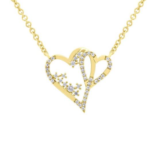 https://www.brianmichaelsjewelers.com/upload/product/z_sc55006177.jpg