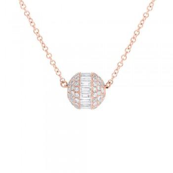 https://www.brianmichaelsjewelers.com/upload/product/z_sc55006229.jpg