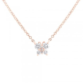https://www.brianmichaelsjewelers.com/upload/product/z_sc55006278.jpg