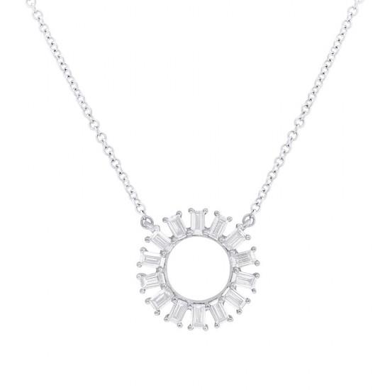 https://www.brianmichaelsjewelers.com/upload/product/z_sc55006321.jpg