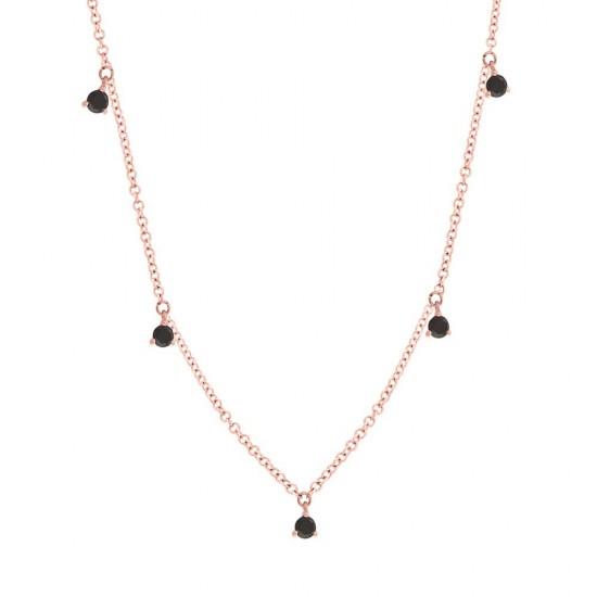 https://www.brianmichaelsjewelers.com/upload/product/z_sc55006341.jpg