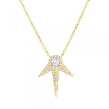 https://www.brianmichaelsjewelers.com/upload/product/z_sc55006451.jpg