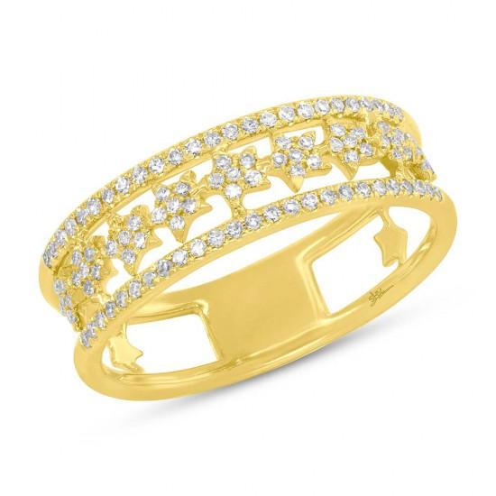 https://www.brianmichaelsjewelers.com/upload/product/z_sc55006481.jpg