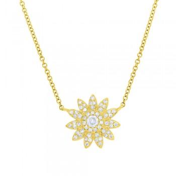 https://www.brianmichaelsjewelers.com/upload/product/z_sc55006533.jpg