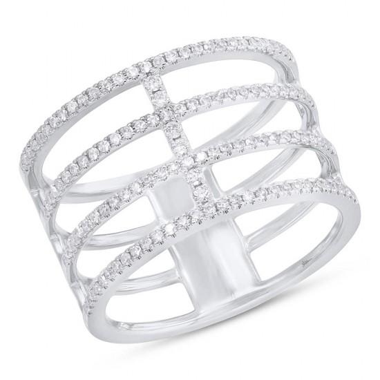 https://www.brianmichaelsjewelers.com/upload/product/z_sc55006637.jpg