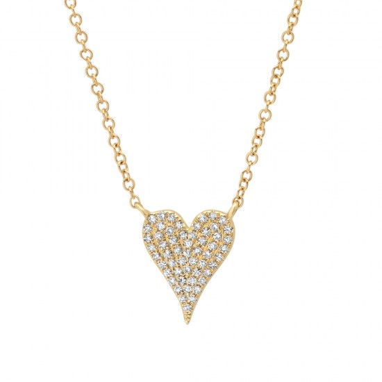 https://www.brianmichaelsjewelers.com/upload/product/z_sc55006926.jpg