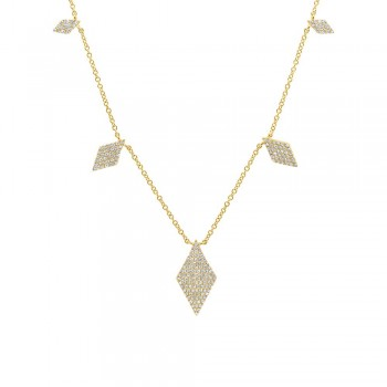https://www.brianmichaelsjewelers.com/upload/product/z_sc55006947.jpg