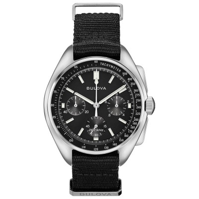 96A225 Mens Archive Series Watch