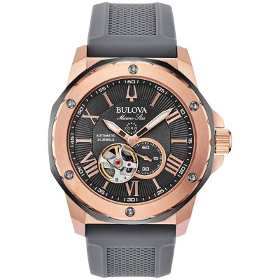 98A228 Mens Marine Star Watch