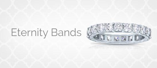 Eternity Band