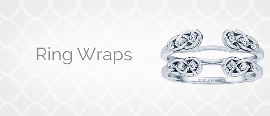 Ring Wraps