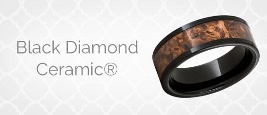Black Diamond Ceramic®