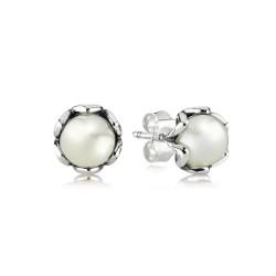 Pandora Earring  Style# 290533P