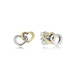 Pandora Earring  Style# 290567