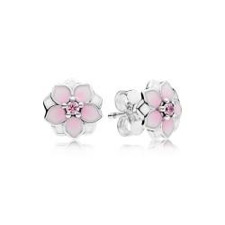 Pandora Earring  Style# 290739PCZ