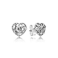 Pandora Earring  Style# 297085