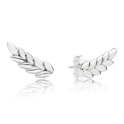 Pandora Earring  Style# 297730