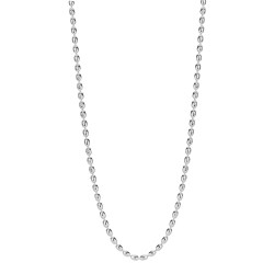 Pandora Necklace  Style# 590143