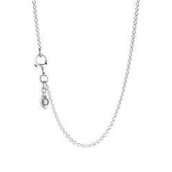 Pandora Necklace  Style# 590412