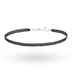 Pandora Bracelet  Style# 590543CBK