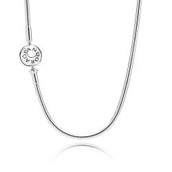 Pandora Necklace  Style# 596004