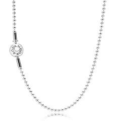 Pandora Necklace  Style# 596005