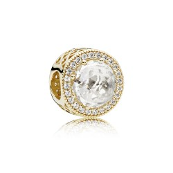 Pandora Charm  Style# 750843CZ