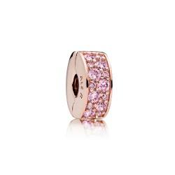 Pandora Charm  Style# 781817PCZ