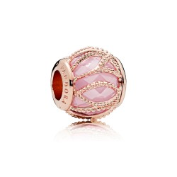 Pandora Charm  Style# 781968PCZ