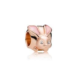 Pandora Charm  Style# 787061EN160