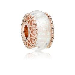 Pandora Charm  Style# 787576